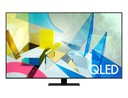 Telewizor Samsung QE55Q80TA 4K UHD Smart TV Smart TV Tizen