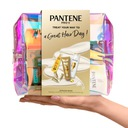 Pantene zestaw z kosmetyczką pielęgnacja włosów EAN 8001841957623