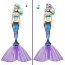 Barbie Color Reveal Lalka niespodzianka GRK05 Wiek dziecka 3 lata +