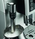 Ekspres ciśnieniowy De'Longhi ECAM 23.420.SB Kod producenta ECAM 23.420.SB