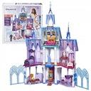 Zamek Arendelle Frozen 2 Marka Hasbro