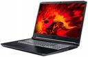 "Acer Nitro 5 17,3"" Intel Core i5-10300H 8/512 Model procesora Intel Core i5-10300H"
