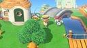 Animal Crossing: New Horizons Switch Waga produktu z opakowaniem jednostkowym 0.15 kg