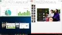 System operacyjny Microsoft Windows 10 Home ENG Liczba stanowisk 1