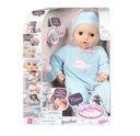 Baby Annabell Alexander 794654