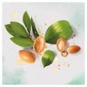 Herbal Essences Bio Renew Argan Oil odżywka 360ml Działanie regeneracja i nawilżenie