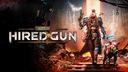 Necromunda: Hired Gun Xbox Series X Wersja gry pudełkowa