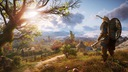 Assassin's Creed Valhalla PC Tryb gry singleplayer