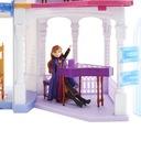 Zamek Arendelle Frozen 2 Wiek dziecka 3 lata +