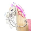 Barbie Princess Przygody Księżniczek Koń GML79 Rodzaj zestawy