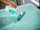 Odkurzacz do szyb Leifheit 51003 Dry&Clean Kod producenta 51003