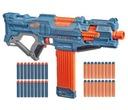 Hasbro nerf elite 2.0 Wyrzutnia Turbine CS18 E9481