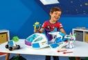 DISNEY Toy Story 4 Statek kosmiczny zestaw GJB37 Typ zestaw