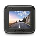 Kamera samochodowa Mio C560 Model MiVue C560