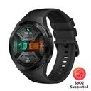 Smartwatch Huawei Watch GT 2e czarny EAN 6901443375196