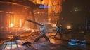 Final Fantasy VII Remake Intergrade PS5 Rodzaj wydania Podstawa