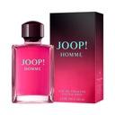 Joop! Pour Homme 125 ml EDT Kod producenta 3414206000608