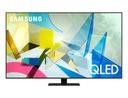 Telewizor Samsung QE55Q80TA 4K UHD Smart TV Technologia 3D nie