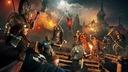Assassin's Creed Valhalla PC Granice wiekowe (PEGI) 18