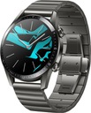 Smartwatch Huawei Watch GT2 Elite szary