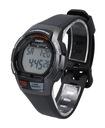 Zegarek Casio WS-1000H-1AVEF Płeć Produkt męski