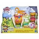 Hasbro PlayDoh Owieczka Sherrie E7773