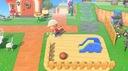Animal Crossing: New Horizons Switch Rodzaj wydania Podstawa