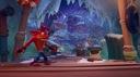 Crash Bandicoot 4 Najwyższy Czas PS4 Wersja gry pudełkowa