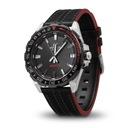Męski zegarek EDIFICE CASIO EFV-120BL-1AVUEF