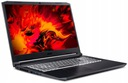 "Acer Nitro 5 17,3"" Intel Core i5-10300H 8/512 EAN 4710180987485"