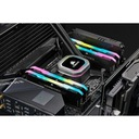 Pamięć RAM Corsair DDR4 16 GB 3200 Model VENGEANCE RGB PRO SL