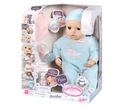Baby Annabell Alexander 794654 Marka Baby Annabell