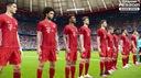 EFootball PES 2021 Season Update PS4 Platforma PS4
