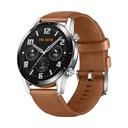 """Huawei Watch GT 2 inteligentny zegarek 1.39"""" Złącza brak"""