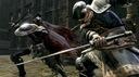 Dark Souls Remastered Switch Granice wiekowe (PEGI) 16