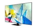 Telewizor Samsung QE55Q80TA 4K UHD Smart TV Marka Samsung