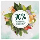Herbal Essences Bio Renew Argan Oil odżywka 360ml Marka Herbal Essences