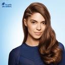 Head&Shoulders Apple szampon do włosów 6x400ml Wielkość Produkt pełnowymiarowy