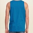 HOLLISTER by Abercrombie Koszulka Tank T-shirt S Rozmiar S