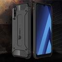 Etui Pancern DIRECTLAB do Samsung Galaxy A30s Dedykowany model Galaxy A30s