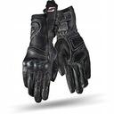 SHIMA MODENA BLACK Перчатки мотоцикла + бесплатная ДОСТАВКА доставка товаров из Польши и Allegro на русском