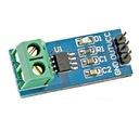 Moduł pomiaru prądu sensor ACS712 do 20A ARDUINO