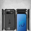 Etui Pancerne DIRECTLAB do Samsung Galaxy S10 Kod producenta 015313