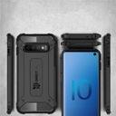 Etui Pancerne DIRECTLAB do Samsung Galaxy S10 Przeznaczenie Samsung