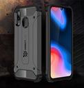 Etui Pancerne DIRECTLAB do Samsung Galaxy A40 Dedykowany model Galaxy A40