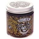 Pomada Butter POMADE Połysk Mocny Chwyt Pan Drwal Marka inna marka