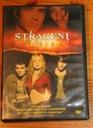STRACENI DVD