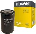 фильтр масла filtron для audi a3 1.6                                                                                                                                                                                                                                                                                                                                                                                                                                                                                                                                                                                                                                                                                                                                                                                                                                                                   0, mini-фото