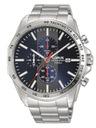 Zegarek męski LORUS RM383EX9 chronograf