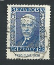 FI 291 KASOWANE